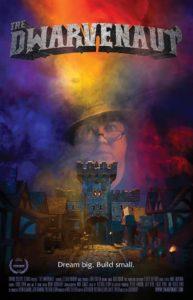 the-dwarvenaut-poster
