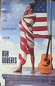 bob_roberts_poster