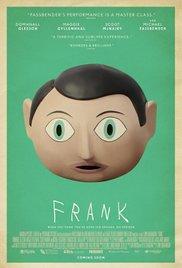 Frank_poster
