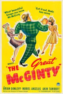 great_mcginty_poster
