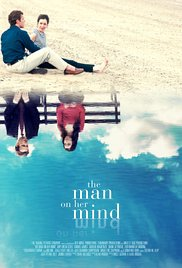 Man_on_Her_Mind_poster