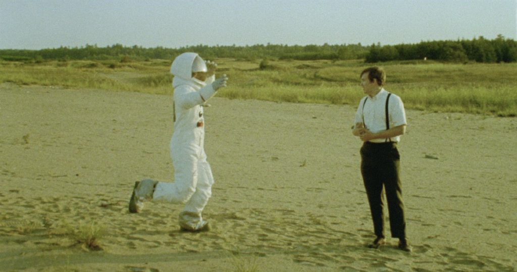Operation_Avalanche_2