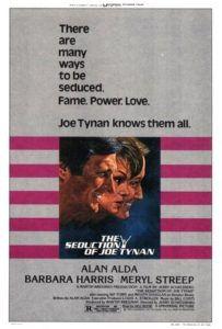 seduction_of_joe_tynan_poster