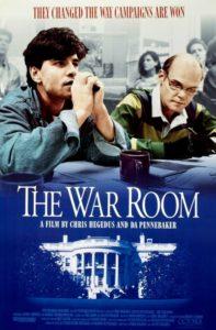 war_room_poster