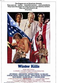 winter_kills_poster