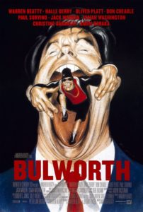 bulworth_poster