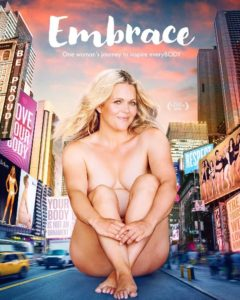 embrace-poster