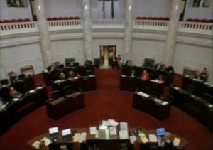 state-legislature-2