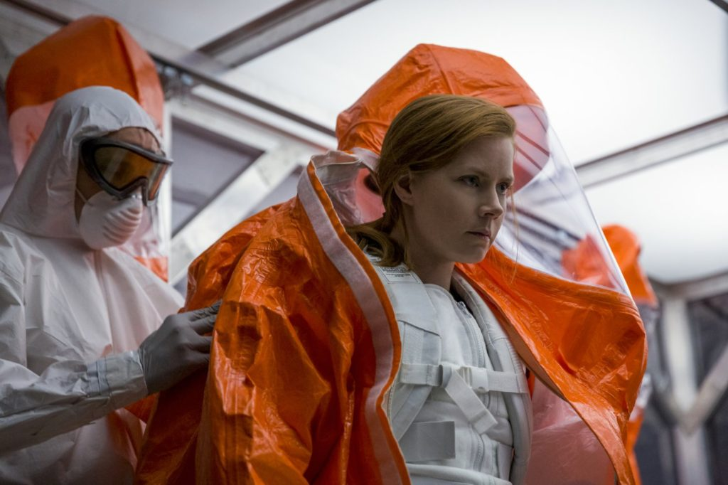 arrival_6