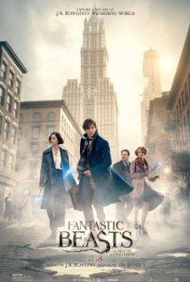 fantastic_beasts_poster