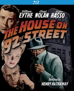 house_on_92nd_street_cover