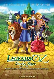 legends_of_oz_poster
