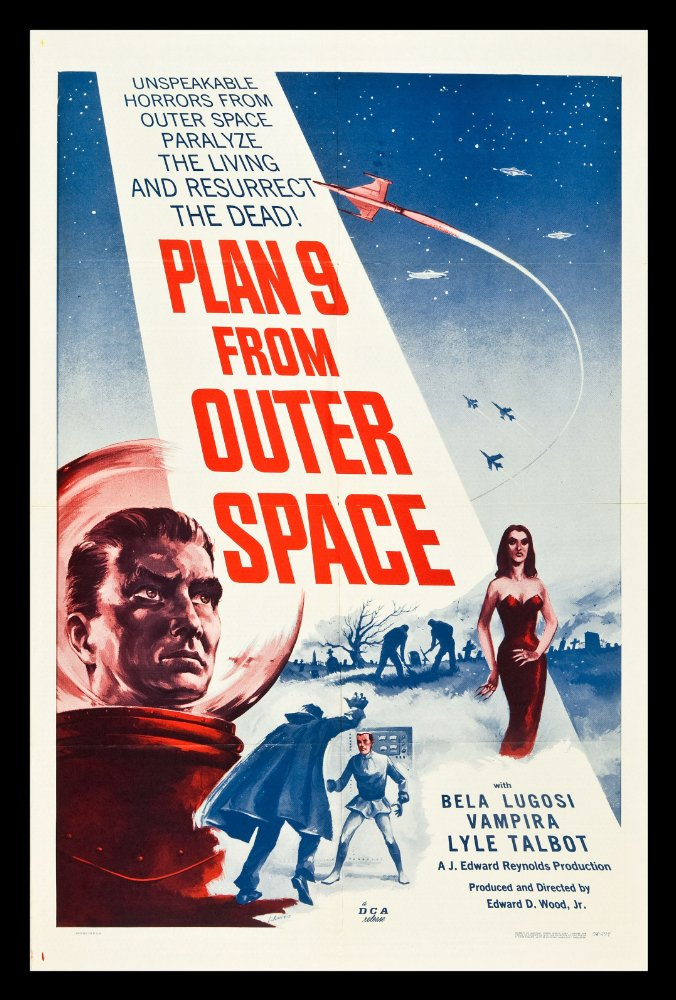 plan_9_from_outer_space_poster