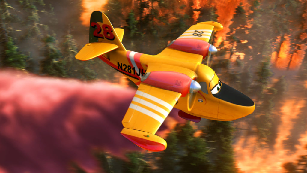 planes_firerescue_3