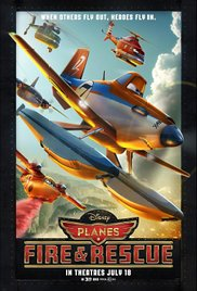 planes_firerescue_poster