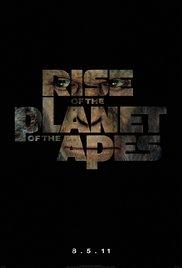 rise_pota_poster