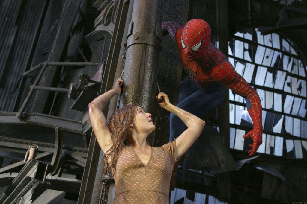 spider_man_2_2