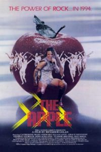 the_apple_poster
