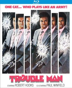 trouble_man_cover