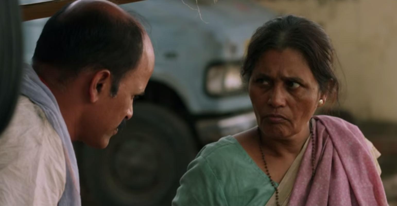 1000-rupee-note-6