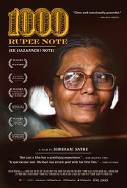 1000-rupee-note-poster