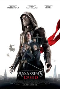 assassins_creed_poster