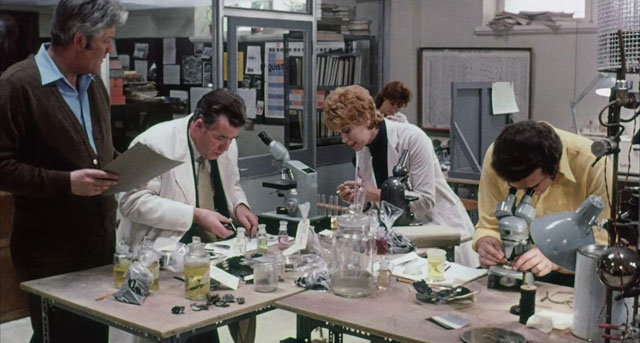 doomwatch-lab