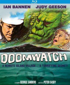 doomwatch-poster