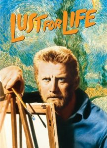 lust_for_life_poster
