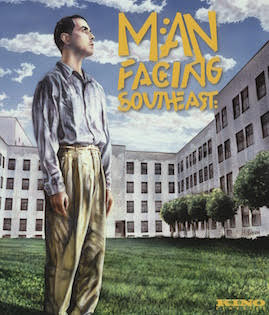 man-facing-southeast-poster