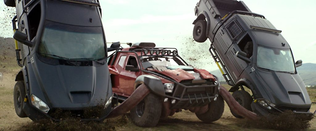 monster_trucks_1