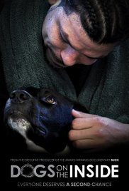 dogs-on-the-inside-poster