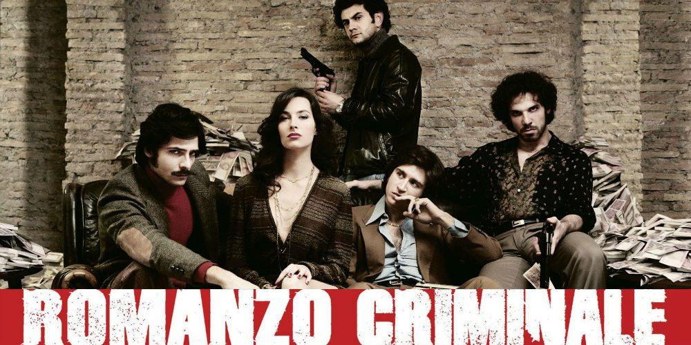CRIMINALE FILM ROMANZO TÉLÉCHARGER
