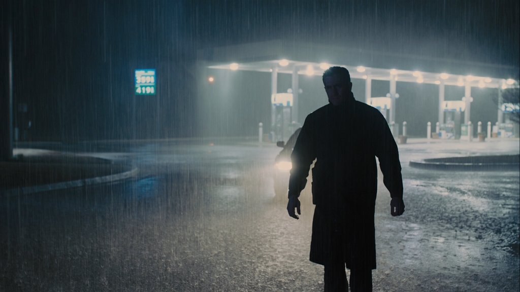 Image result for prisoners 2013 movie