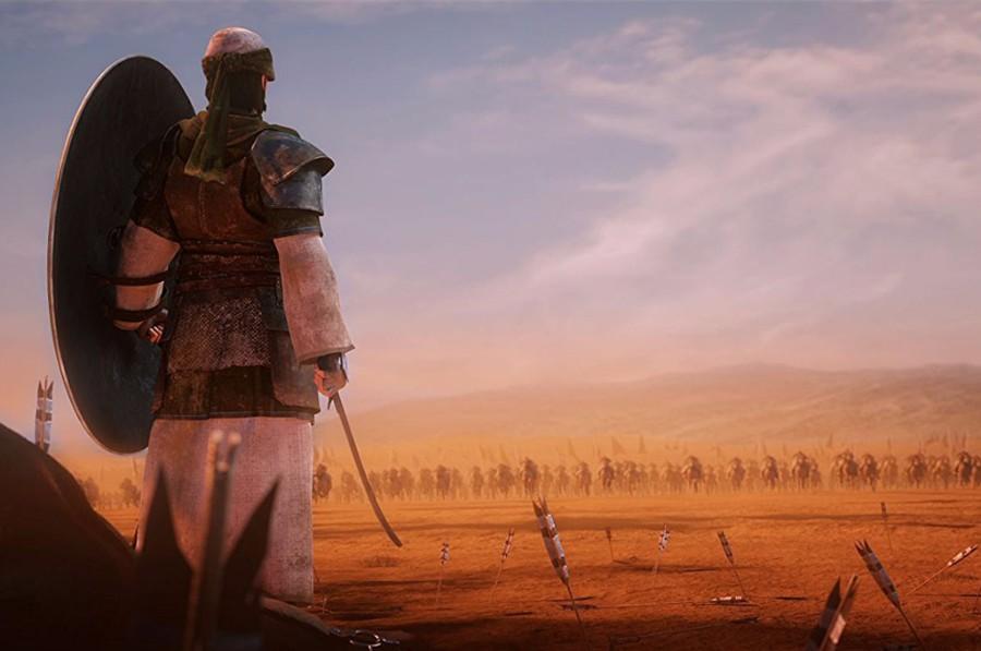 Bilal A New Breed Of Hero Film Review Zekefilm