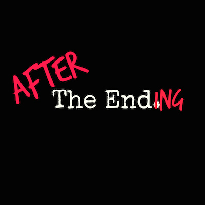 After the Ending Podcast