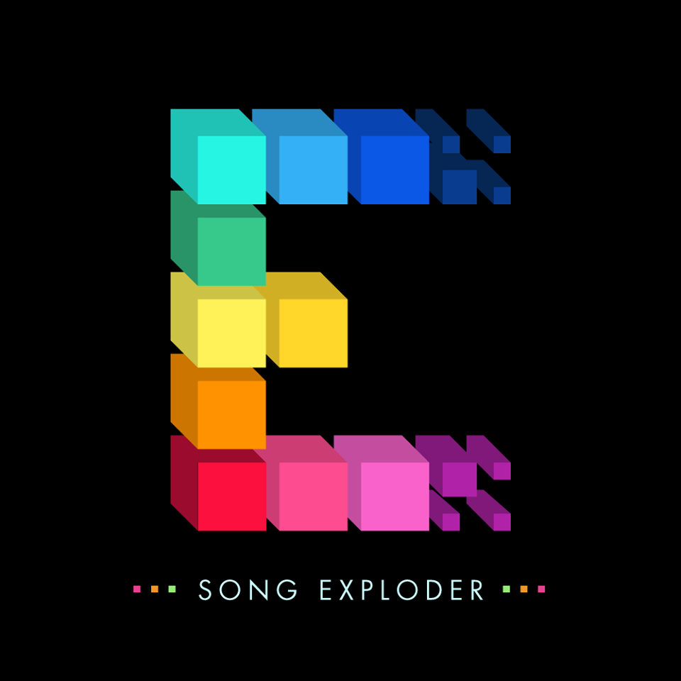 Song Exploder podcast