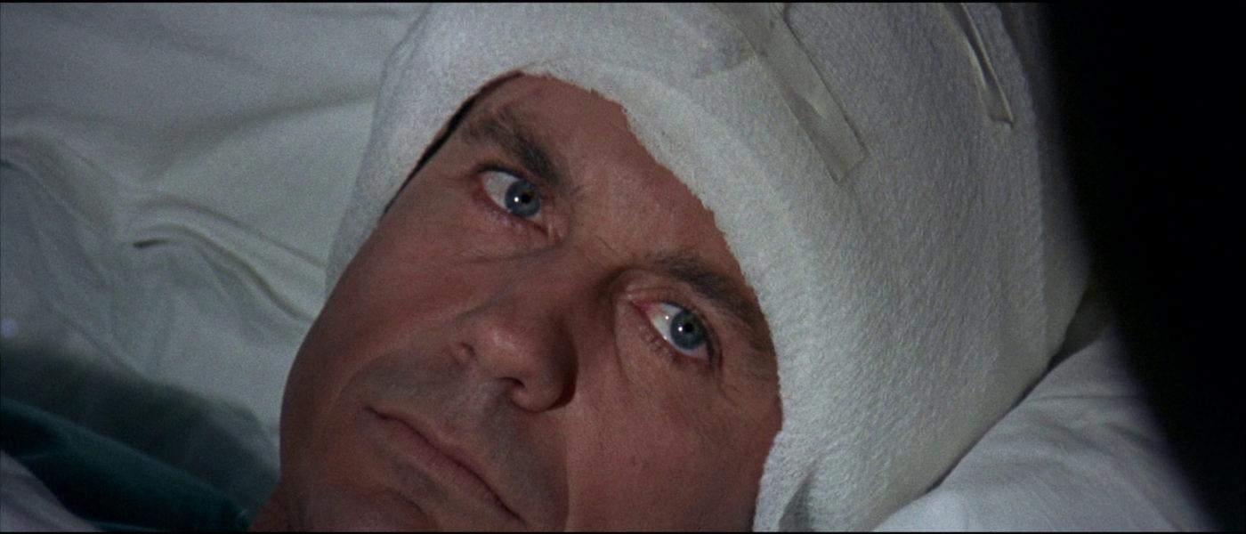 CHARLY (1968) \u2013 Blu,ray Review \u2013 ZekeFilm